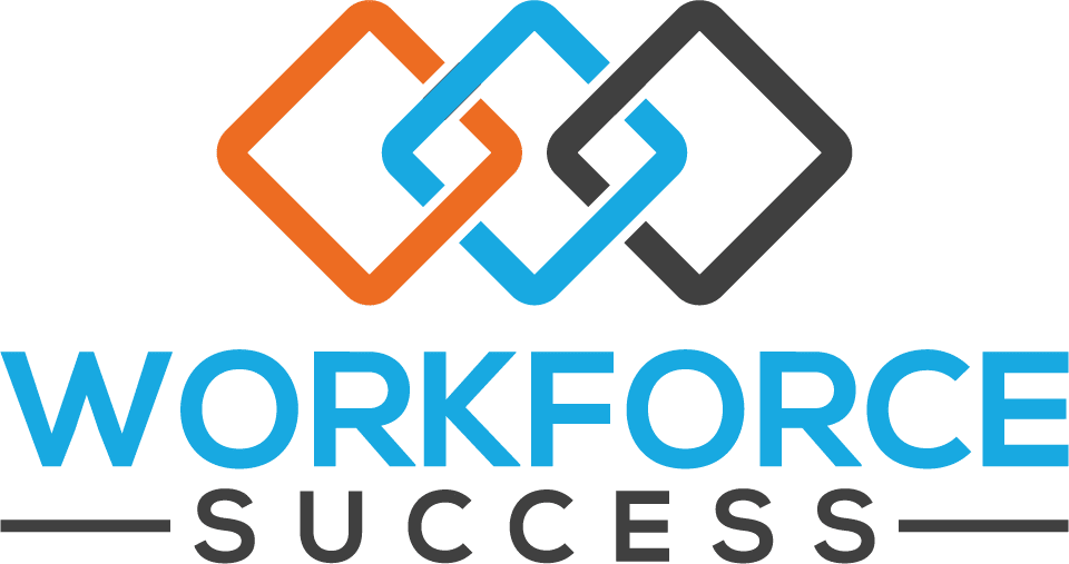 Workforce Success