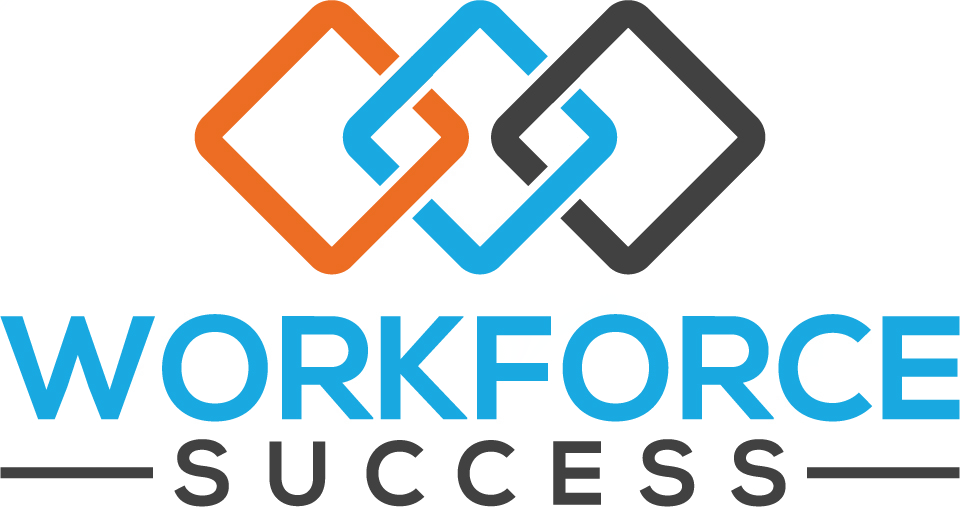 Workforce Success Logo
